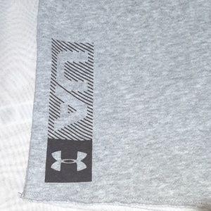 Under Armour Shorts - 💥 Men's Under Armour Workout Shorts